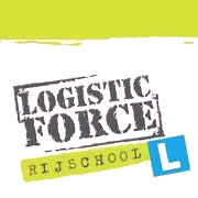 Logistic Force Rijschool